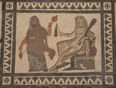Hercules_and_Omphale__central_panel_of_the_Mosaic_with_the_Labors_of_Hercules__3rd_century_AD__found_in_Lliria__Valencia___National_Archaeological_Museum_of_Spain__Madrid__15457429395_.jpg